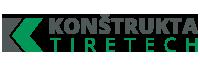 KONSTRUKTA-TireTech, a.s. -